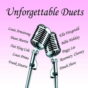 Unforgettable Duets