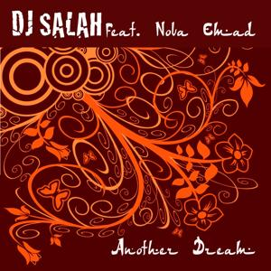 Another Dream featuring Nova Emad (Remixes)