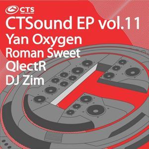 CTSound, Vol. 11
