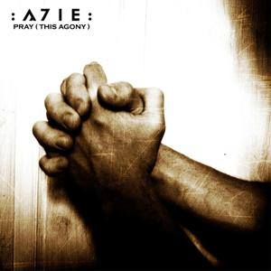 Pray (This Agony)