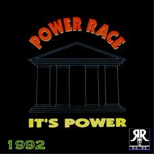 It's Power