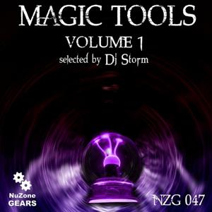 Magic tools, vol.1
