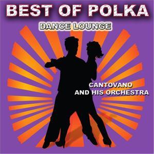 Best of Polka Dance Lounge