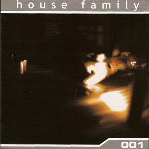 House Family, Vol. 1