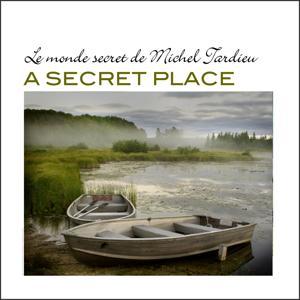 A Secret Place (Le monde secret de Michel Tardieu)