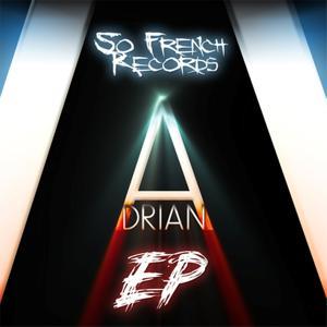 Adrian - EP
