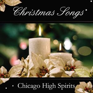 Christmas Songs (Christmas Album)