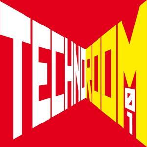 Technoroom Vol.1
