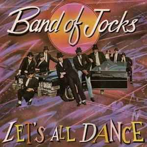 Let's All Dance (12 Inc)