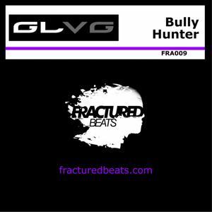 Bully Hunter