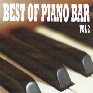 Best of piano bar volume 2