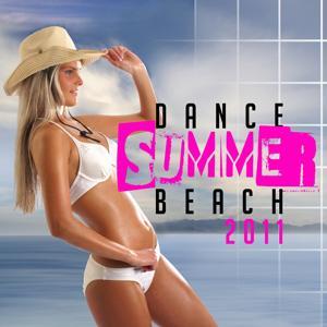 Dance Summer Beach 2011