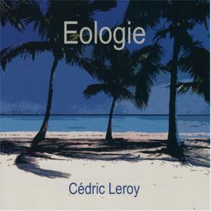 Eologie