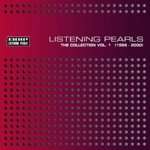 Mole Listening Pearls (The Collection, Vol. 1 - 1996 - 2000)
