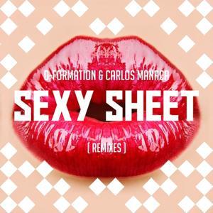 Sexy Sheet (Remixes)