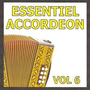 Essentiel Accordéon, vol. 6