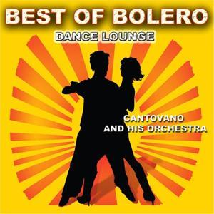 Best of Bolero Dance Lounge
