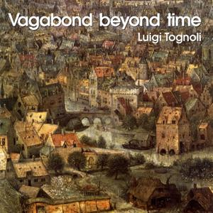 Vagabond Beyond Time