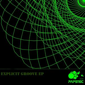 Explicit Groove Ep