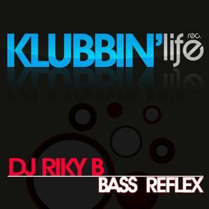 Bass Reflex