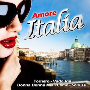 Amore Italia