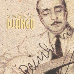 Django (Best Of)