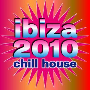 Ibiza 2010 Chill House