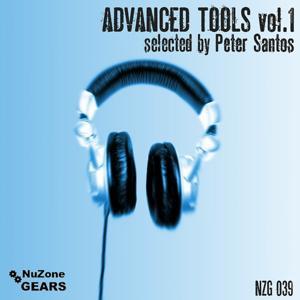 Advanced Tools, Vol. 1