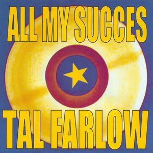 All My Succes - Tal Farlow