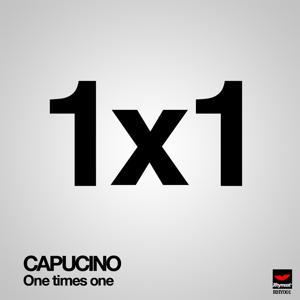 One Times One (Radio Edit)