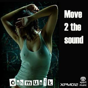 Move 2 the Sound