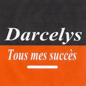 Tous mes succès