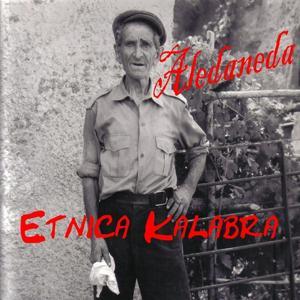 Etnica Kalabra