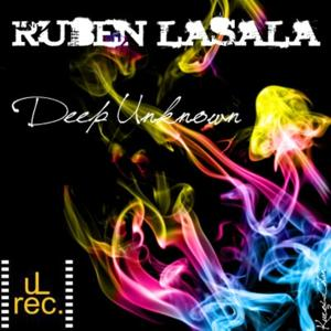Deep Unknown (Organ Version)