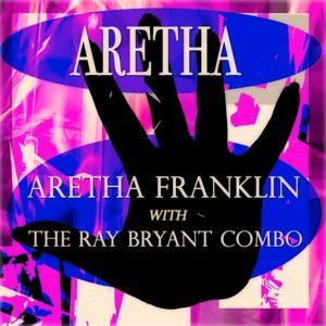Aretha (Remastered)