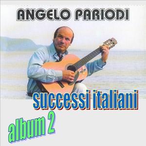 Successi italiani, album 2