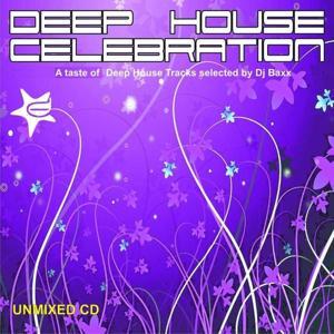 Deep House Celebration
