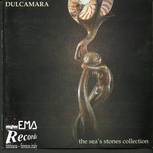 The Sea Stones