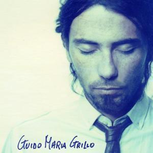 Guido Maria Grillo