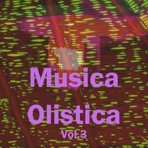 Musica olistica, vol. 3