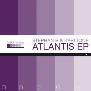 Atlantis ep