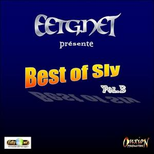 Best of Sly, Vol. 3