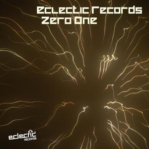 Eclectic Records Zero One