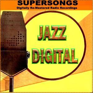 Supersongs - Jazz Digital