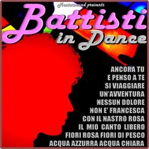 Battisti In Dance