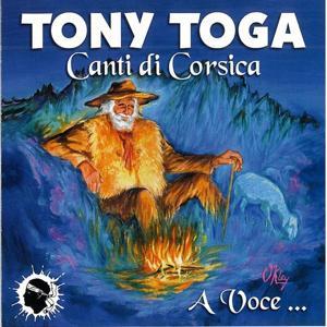 Canti di Corsica