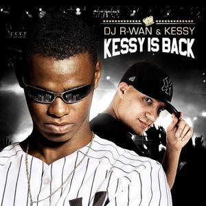 Kessy Is Back
