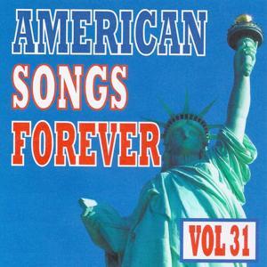 American Songs Forever, Vol. 31