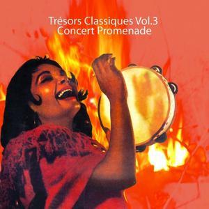Trésors Classiques, Vol.3