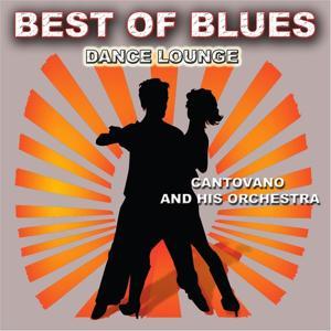 Best of Blues Dance Lounge